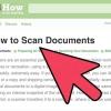 Comment remplir les formulaires papier avec mot de ms