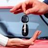Comment financer une voiture