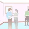 Comment financer un fixateur chambre haute avec un programme 203 (k) fha