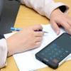 Comment financer votre entreprise