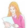 Comment trouver un numéro d'identification fiscale fédérale