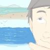 Comment trouver un guide de charte de pêche en floride
