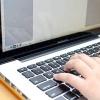 Comment trouver un correspondant en ligne gratuit