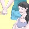 Comment trouver une petite amie si vous êtes une adolescente bisexuels