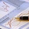 Comment trouver une bonne entreprise d'investissement