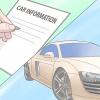 Comment trouver un bon moteur d'occasion
