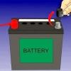 Comment trouver un drain de batterie parasite
