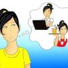 Comment trouver un emploi à temps partiel pour un adolescent