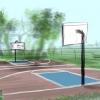 Comment trouver un jeu de basket-ball de ramassage