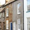 Comment trouver un expert immobilier