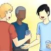 Comment trouver un véritable ami