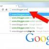 Comment trouver des modèles de blogueur gratuits