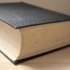 Comment trouver dieu au-delà loi chrétienne