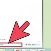 Comment trouver les fichiers et dossiers cachés dans les fenêtres