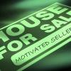 Comment trouver des vendeurs motivés quand on cherche à acheter un bien immobilier