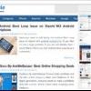 Comment trouver de nouveaux sites web