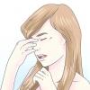 Comment savoir si vous avez une infection des sinus