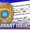 Comment savoir si vous avez un mandat d'arrestation pour votre