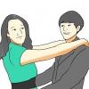Comment savoir si vous aimez un garçon après une école de danse