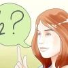 Comment trouver l'anniversaire de quelqu'un