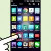 Comment savoir ce qui se vidange de la batterie dans les plus android