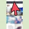 Comment trouver des gens sur instagram