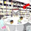 Comment trouver quelqu'un à ce jour à la librairie