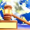 Comment trouver les sources du droit international