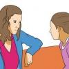 Comment trouver un soutien pour un enfant autiste