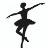 Comment trouver la classe de danse parfaite