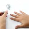 Comment trouver le vernis à ongles parfaite