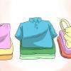 Comment trouver la tenue parfaite
