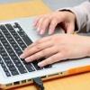 Comment trouver des grossistes de confiance et fiables pour enchères en ligne des articles de vente