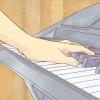 Comment trouver votre gamme de chant