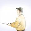Comment pêcher le flet