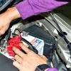 Comment réparer une voiture qui ne démarre pas