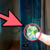 Comment fixer une xbox 360 congelé