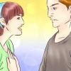 Comment réparer une relation après un partenaire a triché