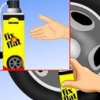 Comment réparer un pneu de fuite lente (pneus tubeless)