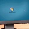 Comment réparer un pixel coincé sur un moniteur lcd