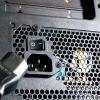 Comment réparer l'ordinateur surchauffe provoquée par bloqué dissipateur de chaleur