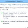 Comment réparer les fenêtres 8,1 écran bleu de la mort