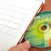 Comment réparer votre mauvaise cote de crédit