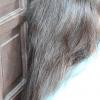 Comment retourner vos cheveux
