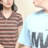 Comment flirter avec un garçon qui ne vous aime pas
