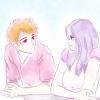 Comment flirter avec un gars timide