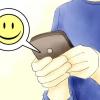 Comment flirter sans être ennuyeux