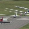Comment voler un planeur dans flight simulator x