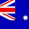 Comment battre le pavillon australien