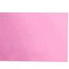 Comment plier le papier dans une note secret square